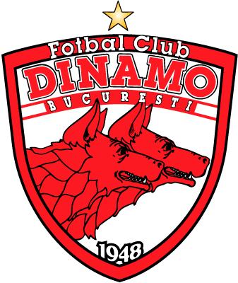 Dinamo București