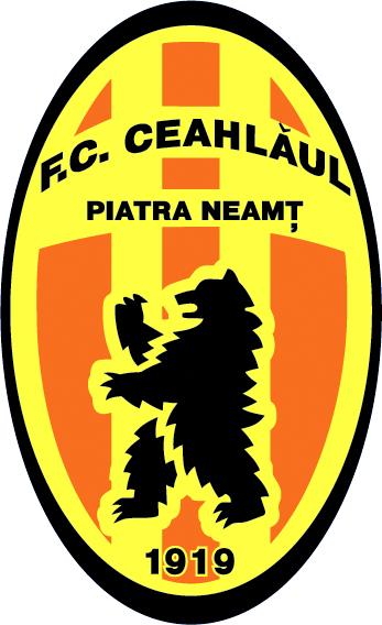 Ceahlăul Piatra Neamț