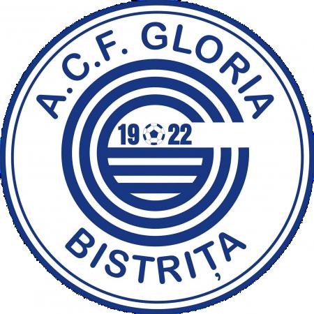 Gloria Bistrița