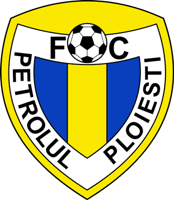 Petrolul Ploiești