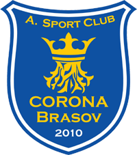 Corona Brașov