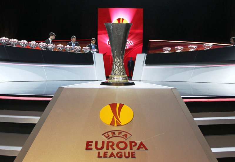 113899_113899_tragere_europa_league.jpg
