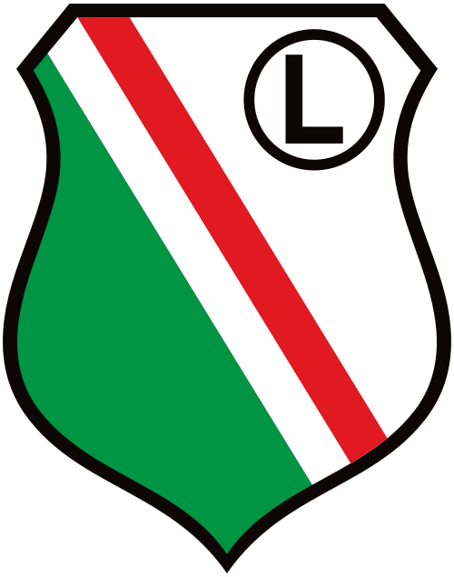 Legia Varșovia