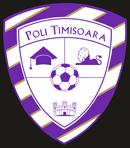 ACS Poli Timișoara