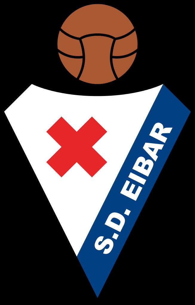 Eibar