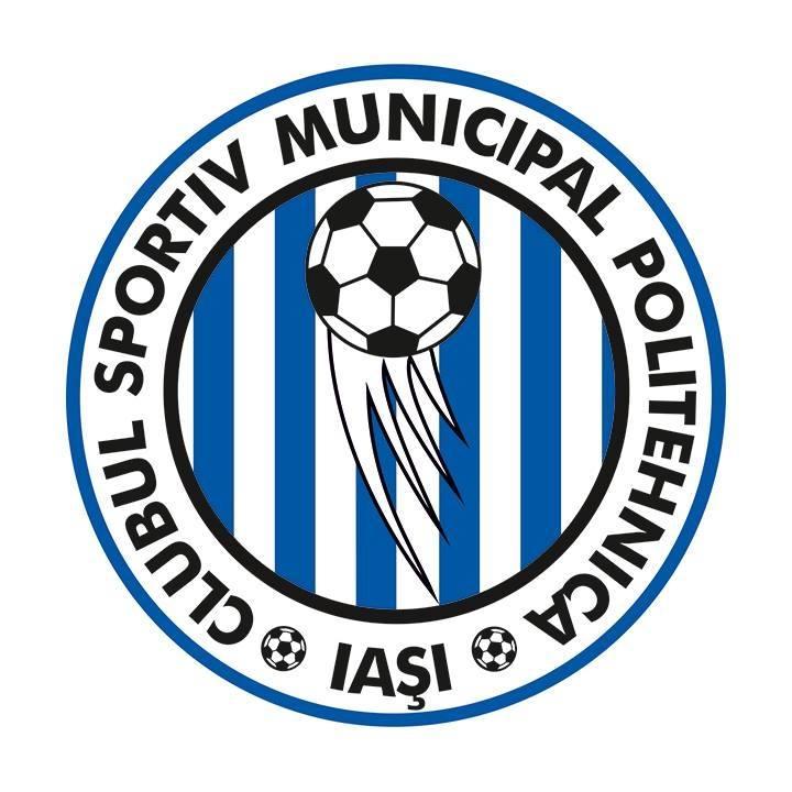 CSM Poli Iași
